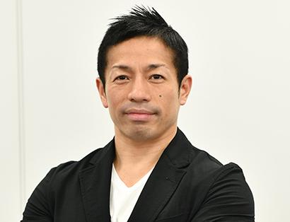 プロテイン・高タンパク質商品特集:日本体育大学・岡田隆准教授 健康管理にもメ…