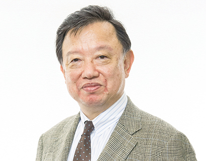 中部食品マーケット特集:日本惣菜協会「中食2030」発刊 ニューノーマル時代…