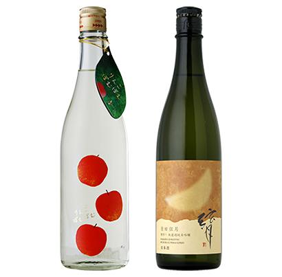 酒類流通の未来を探る:モトックス 日本酒輸出に注力 ワイン視点で蔵元と開発