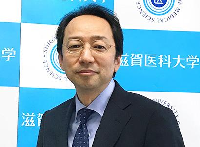 おいしい減塩食品特集:日本高血圧学会減塩・栄養委員会 三浦委員長 おいしく減…