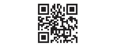 「らくだ6.0プロジェクト」ホームページ