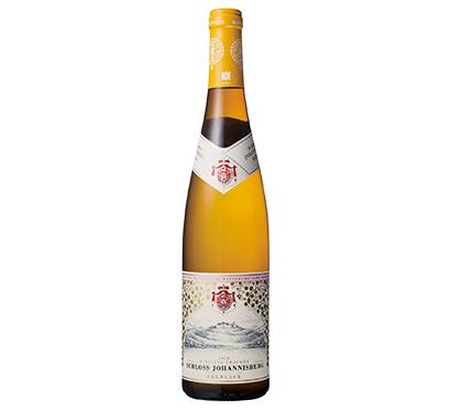 国分グループ本社、海外銘醸ワイン発売 シュロス・ヨハニスベルクなどドイツ産1…