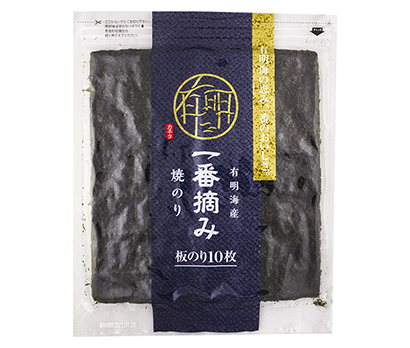 東北乾物・乾麺特集:カネタ・ツーワン ワンランク上訴求 レトルト「はっと汁」…