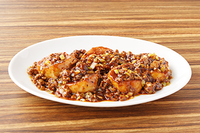 東北乾物・乾麺特集:日本アクセス南東北支店 強みのカテゴリー提案