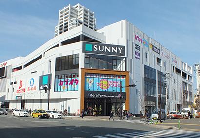 全国小売流通特集:エリア動向=九州・沖縄 消費環境大きく変化