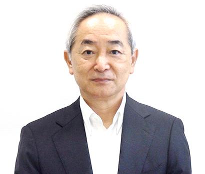 製粉特集:ニップン・木村富雄上席執行役員製粉事業本部長 19年度ベースへ成長…