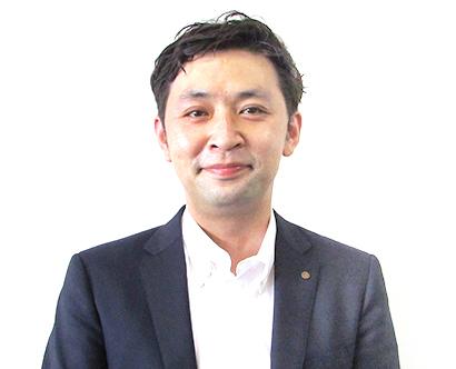 製粉特集:大陽製粉・鹿野晋代表取締役社長 ISO22000取得へ