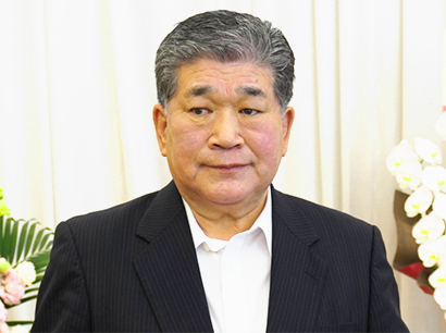 「ジャパン・パックライス秋田」稼働 農家による初のパックご飯工場 PB向け年…