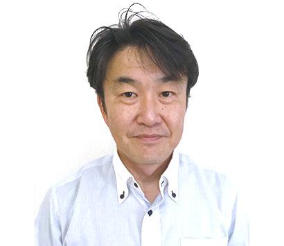 日本惣菜協会「惣菜管理士」合格特集:合格者の声=二級 キユーピー・廣尾禎久さ…