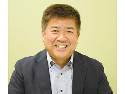 日本惣菜協会「惣菜管理士」合格特集:企業の取り組み=クック・チャム四国・野口…