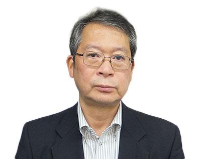 日本フードスペシャリスト協会・折原直専務理事に聞く 資格認知度向上へ広報活動…