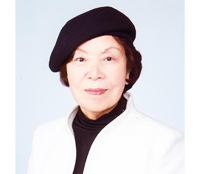 災害食特集:甲南女子大学・奥田和子名誉教授 変化する災害食 日常食と垣根なく…