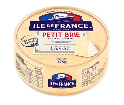 チーズ特集:チェスコ 伸長業態へ選択と集中 新アイテムでブランド再強化