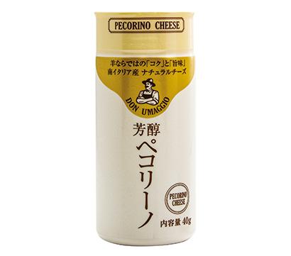 チーズ特集:エフ アール マーケティング チーズ文化の魅力発信