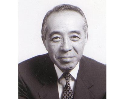 尾崎弘氏(伊藤忠食品元会長・元社長)7月26日死去