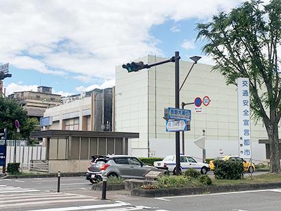長野・山梨地区夏季特集:小売流通=縮小する市場 再構築のビジョン必至
