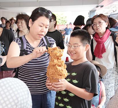 長野・山梨地区夏季特集:信州味噌・醤油=生き残りに危機感、発信力強化へ奮闘