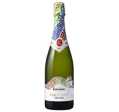 ワイン特集:日本酒類販売 「コドルニウ」軸に拡売