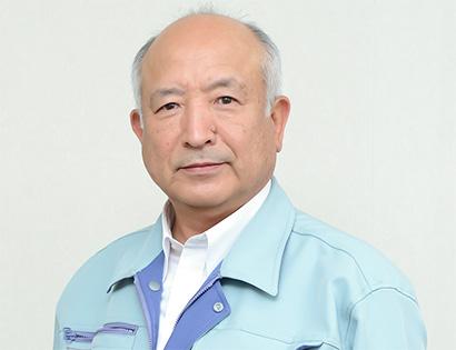 兵庫県乾麺協同組合・伊藤充弘新理事長に聞く 冬場を活性化 フードロス対策も