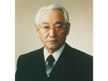 盛田和昭氏(盛田エンタプライズ元会長)8月20日死去