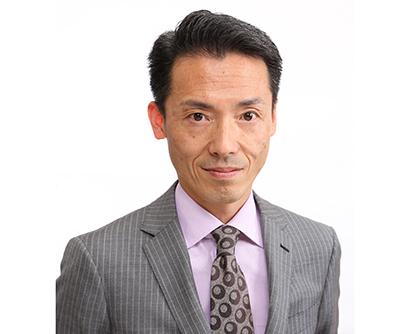 フォーカスin:神明HD・藤尾益雄社長 バリューチェーン構築、川上から川下ま…