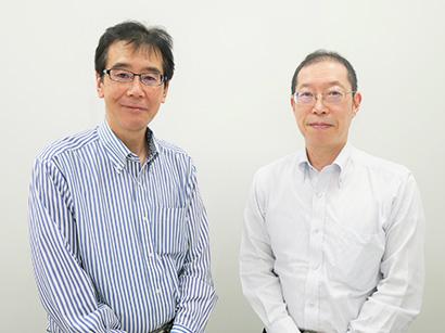 サステナビリティ特集:卸売業の取組み=日本アクセス 本業通じSDGs推進