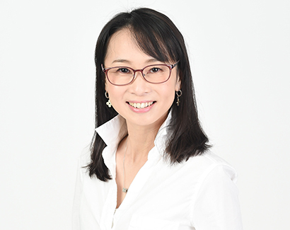 サステナビリティ特集:SDGsセミナー=日本コカ・コーラ・田中美代子氏 30…