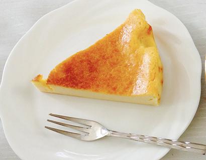 介護食品特集:京ヶ瀬豆富まめ工房いとう 「おとうふケーキ」 国産素材の甘さ際…