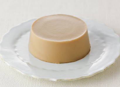 介護食品特集:日東ベスト 「HGエネ100ムース(コーヒー)」など2品