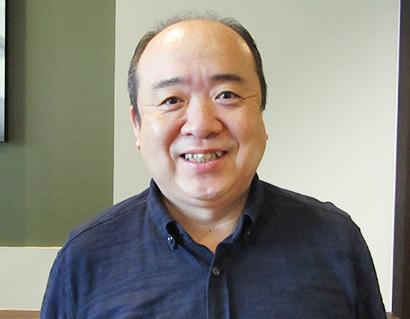 ITOU企画・伊東正寿代表 「新たな食の懸け橋」に 小売経験生かし「4者総繁…