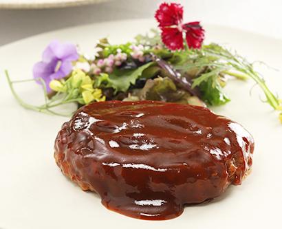 プラントベースフード/代替食特集:ヤヨイサンフーズ 大豆ミート使用「イートベ…