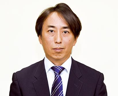 新トップ登場:平和食品工業・森村荘太郎社長 100周年向け100億円目指す