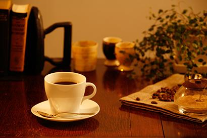 ◆コーヒー・コーヒー用クリーム特集:「家庭でコーヒー楽しむ」ニーズ拡大