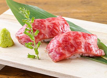焼肉酒場「牛恋」、渋谷に旗艦店オープン 生肉も初提供