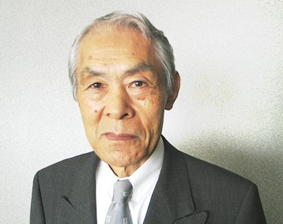 遠藤須美夫氏(東北CGC元社長・ベルジョイス特別顧問)9月9日死去