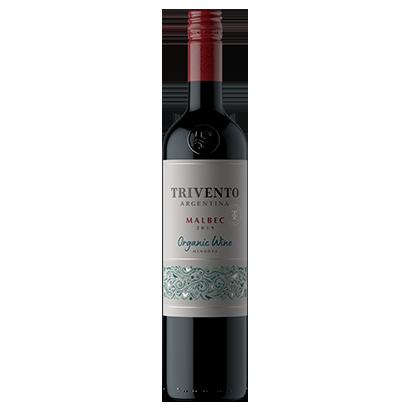 三菱食品、アルゼンチン産有機ワイン投入 「トリヴェント」から