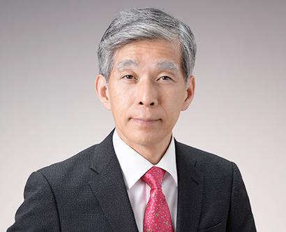 日本洋酒輸入協会、専務理事に岸英彦氏