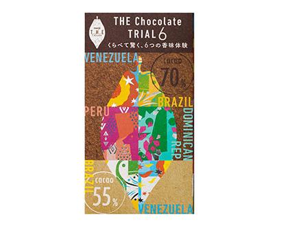菓子秋需戦略特集:明治 「カカオポリフェノール」など健康志向チョコ3軸で展開