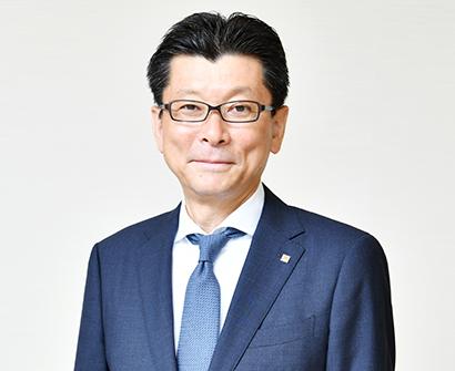 トップインタビュー:サッポロビール・野瀬裕之社長