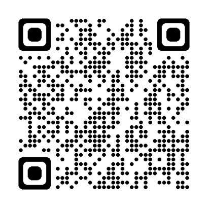 キャンペーンアクセス用2次元コード