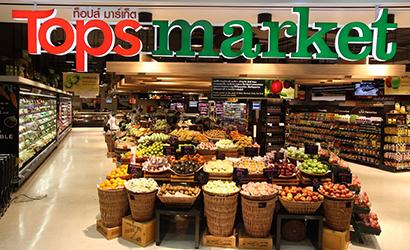 タイの加工食品市場、回復基調もコスト高の壁