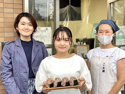 グリーンカルチャー、飲食店で植物肉メニュー 川村学園女子大と連携