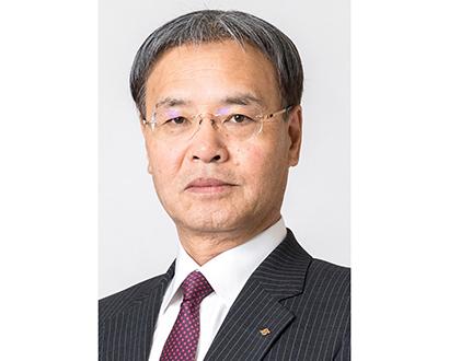 マルイチ産商、藤沢会長が社長を兼務