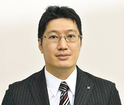 ニチレイフーズ、フードテックジャパンで講演 AI選別技術で食品ロス削減